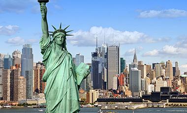 Tour Châu Mỹ