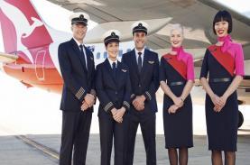 Hãng bay an toàn nhất cho năm 2020