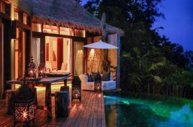7 of Cambodia's best islands