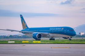 Đề nghị TP Hà Nội bố trí khu cách ly tập trung để tiếp tục các chuyến bay từ TP.HCM ra