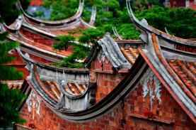 Di sản mới nhất của Trung Quốc được UNESCO công nhận