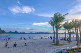 Quảng Ninh mở lại nhiều hoạt động du lịch và giải trí