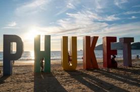 """Mở cửa Phú Quốc và kinh nghiệm từ """"Phuket sandbox"""""""