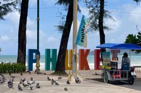 Thái Lan dự định giảm thời gian cách ly để thu hút du lịch
