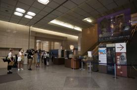 Doanh thu du lịch tại Nhật Bản tăng mạnh nhờ Olympic Tokyo 2020