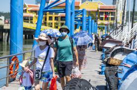 Quảng Ninh sẵn sàng đón khách du lịch ngoại tỉnh từ tháng 11