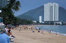 Du khách TP HCM từ tháng 11 được đến Khánh Hòa