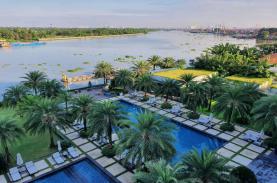 4 gợi ý cho kỳ nghỉ staycation tại TP HCM