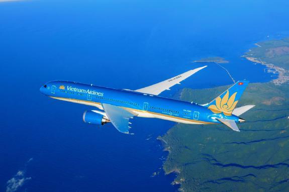 Đề xuất mở lại các chuyến bay quốc tế chở khách vào Việt Nam theo 4 giai đoạn