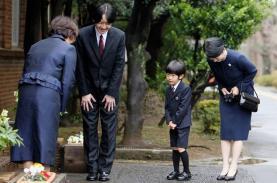 10 nguyên tắc ứng xử phải nhớ khi đến Nhật Bản