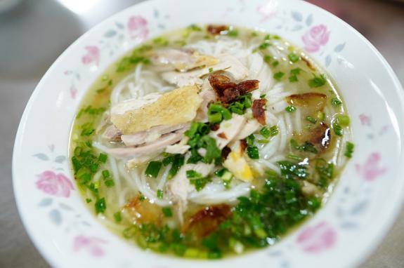 Tìm về những quán ăn lâu đời ở Sài Thành