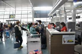 Thái Lan mở cửa chuyến bay thương mại quốc tế