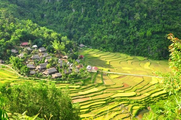TST tourist giới thiệu hàng loạt combo nghỉ dưỡng cao cấp
