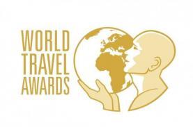 BÌNH CHỌN TST TOURIST VỚI HẠNG MỤC GIẢI THƯỞNG DU LỊCH THẾ GIỚI - WORLD TRAVEL AWARDS 2018