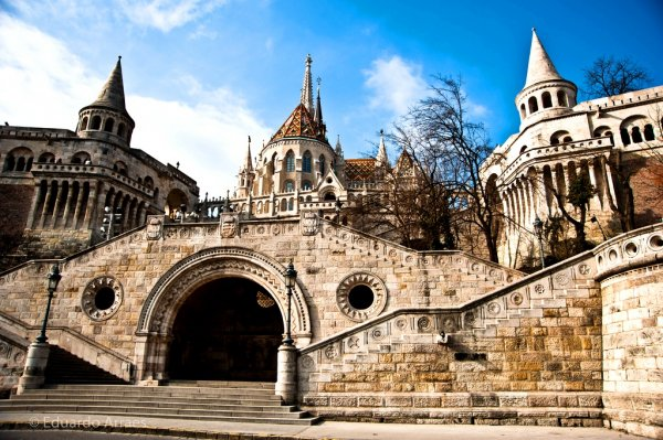 Hun_Fishermen_Bastion