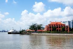 Ho Chi Minh City: One Day City Tour