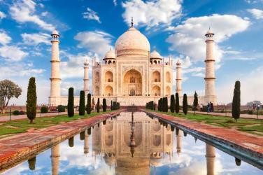 Ấn Độ