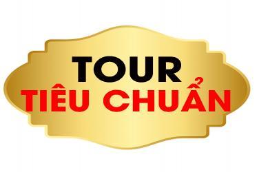 Tour Tiêu chuẩn