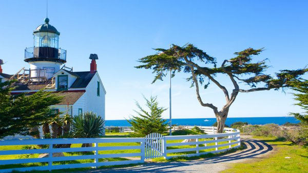 Point-Pinos-Lighthouse-27033