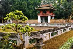Ha Noi - Cao Bang - Bac Kan - Ha Long