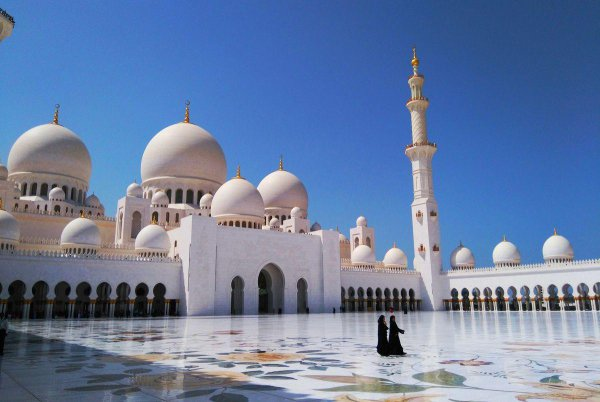 Sheikh-Zayed-Mosque_NEW