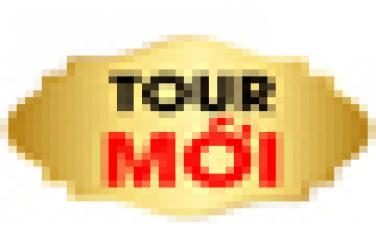Tour mới 2020