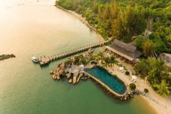 TOUR CAO CẤP XUÂN 2021: NHA TRANG - L'ALYA NINH VAN BAY (MÙNG 2 TẾT)