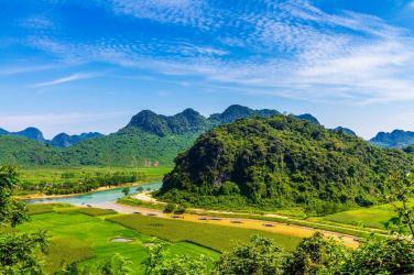 Quang Binh