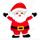 Tour Giáng Sinh